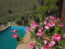 Ferienwohnung El Sol