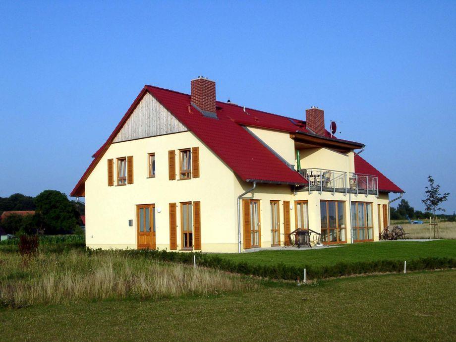 Haus Sophia