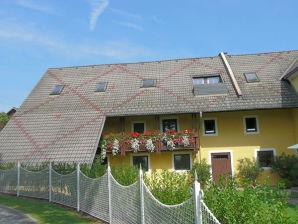 Ferienwohnung Landhaus Elisabeth Sonnenblume