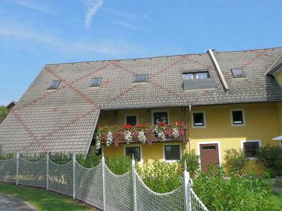 Landhaus Elisabeth Sonnenblume