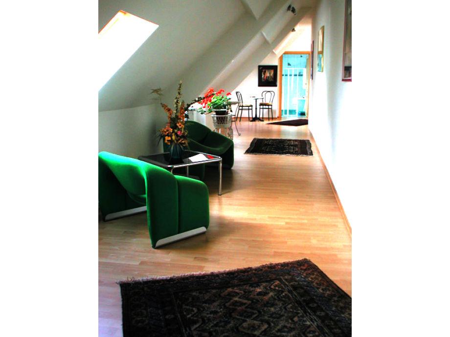 Landhaus zaun design for Design hotel eifel