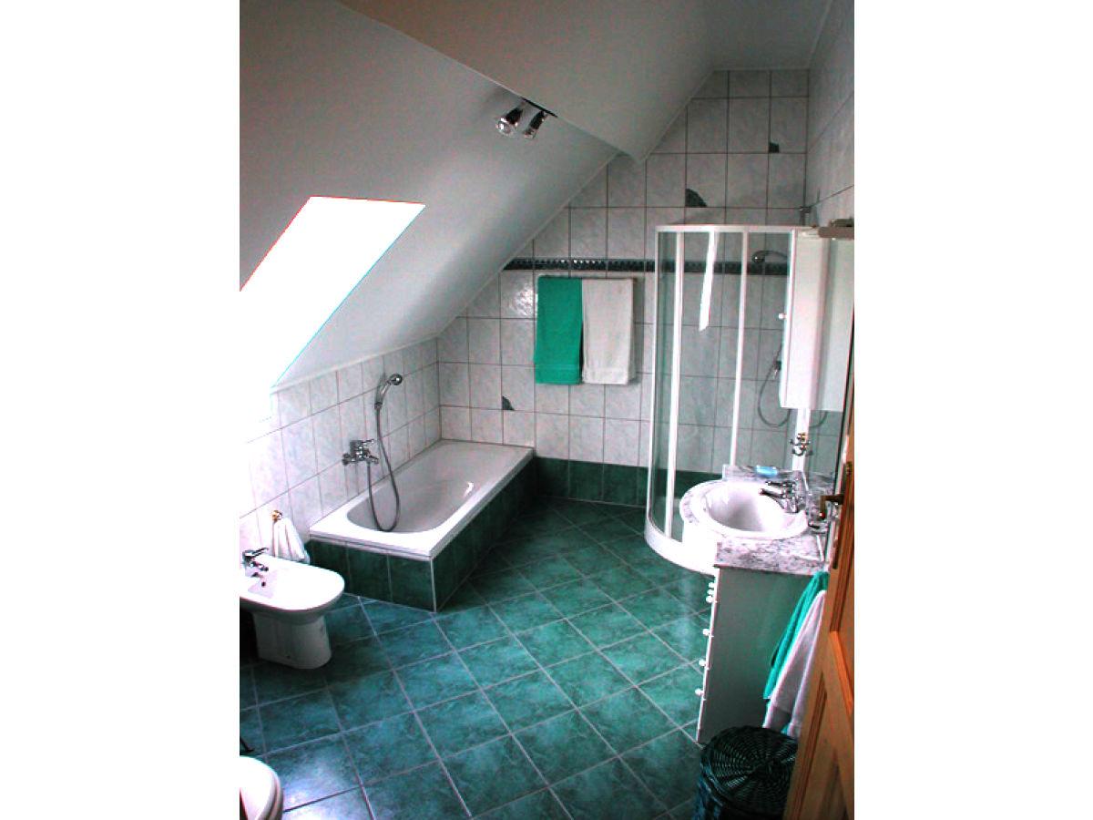 ferienwohnung landhaus elisabeth sonnenblume st kanzian frau elisabeth maria exner. Black Bedroom Furniture Sets. Home Design Ideas