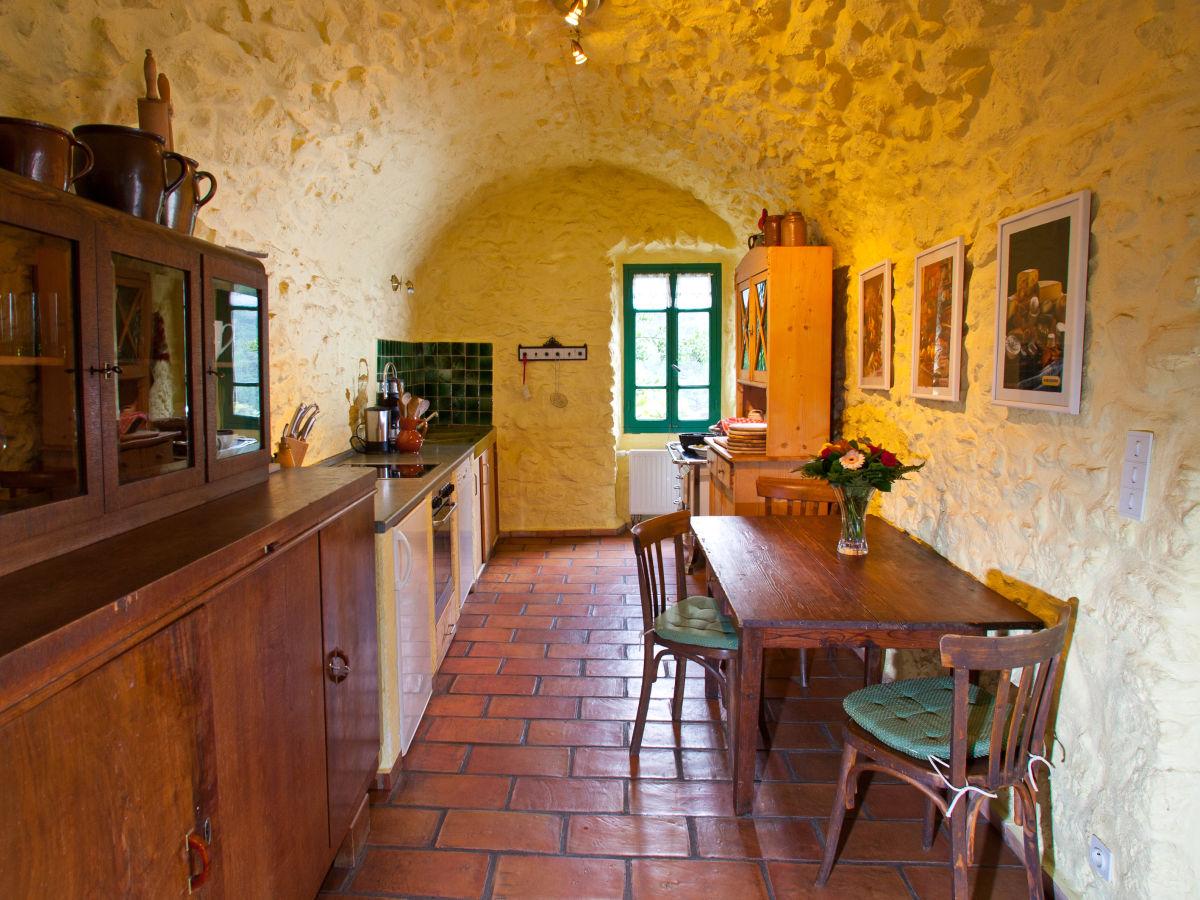 Ferienhaus chatibot s dfrankreich languedoc roussillon for Modernes haus technik