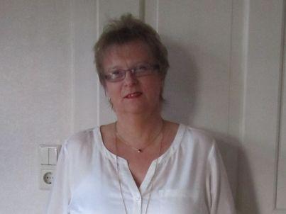 Ihr Gastgeber Martina Meyer-Paff
