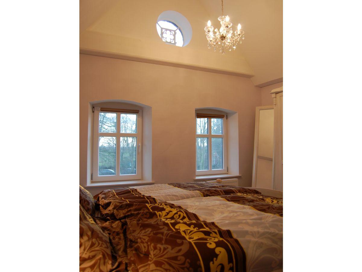 ferienwohnung abendrot nordfriesland familie richert. Black Bedroom Furniture Sets. Home Design Ideas