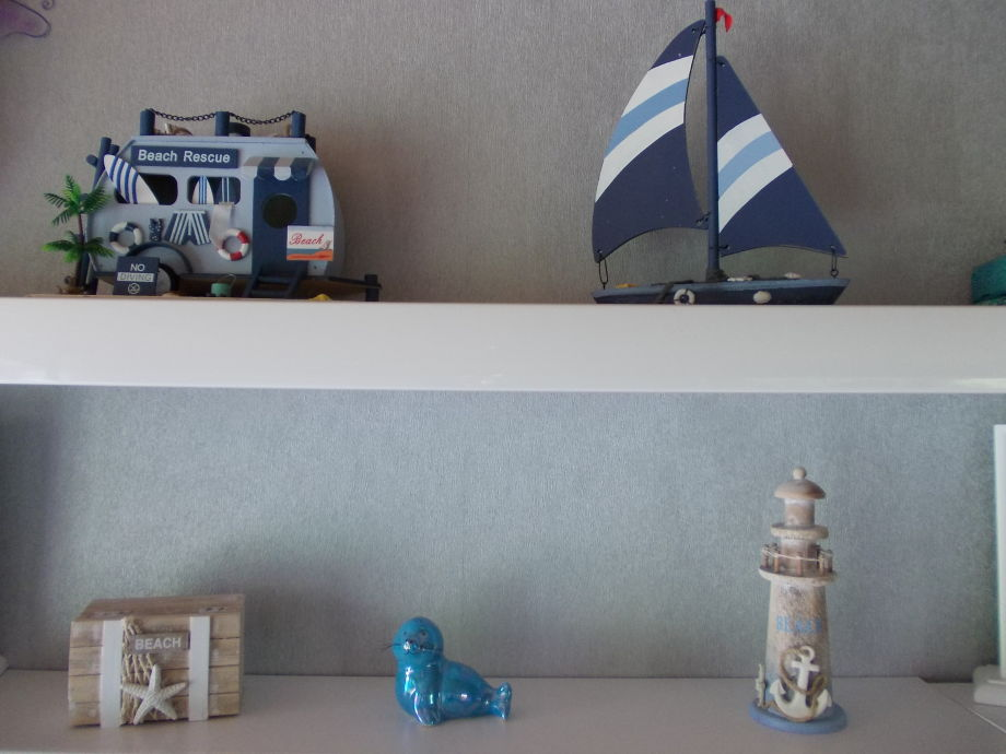 ferienwohnung rosina in der nordseevilla seestern ostfriesland nordsee wittmund carolinensiel. Black Bedroom Furniture Sets. Home Design Ideas