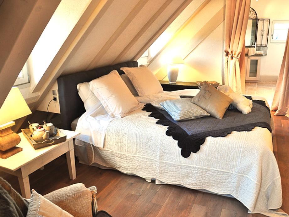 ferienwohnung der wei storch elsass herr jean paul krebs. Black Bedroom Furniture Sets. Home Design Ideas