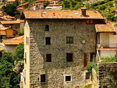 Burg Zorzino