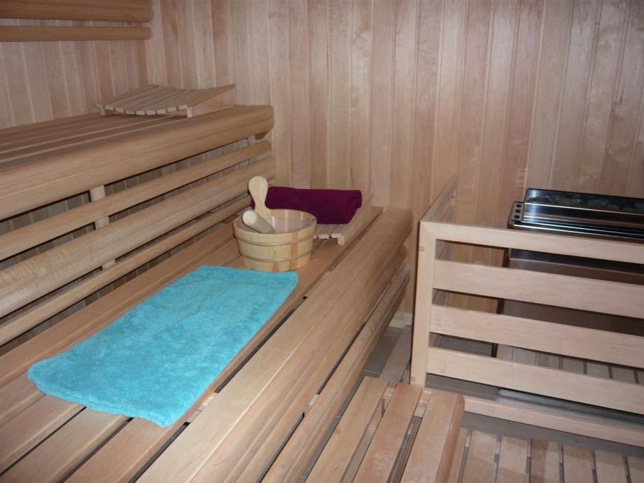 ferienwohnung cuxhaven duhnen in 1a strandlage cuxhaven duhnen frau heike stahlmann. Black Bedroom Furniture Sets. Home Design Ideas