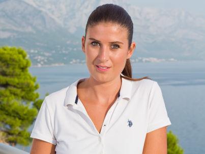 Ihr Gastgeber Ana Mlinarevic
