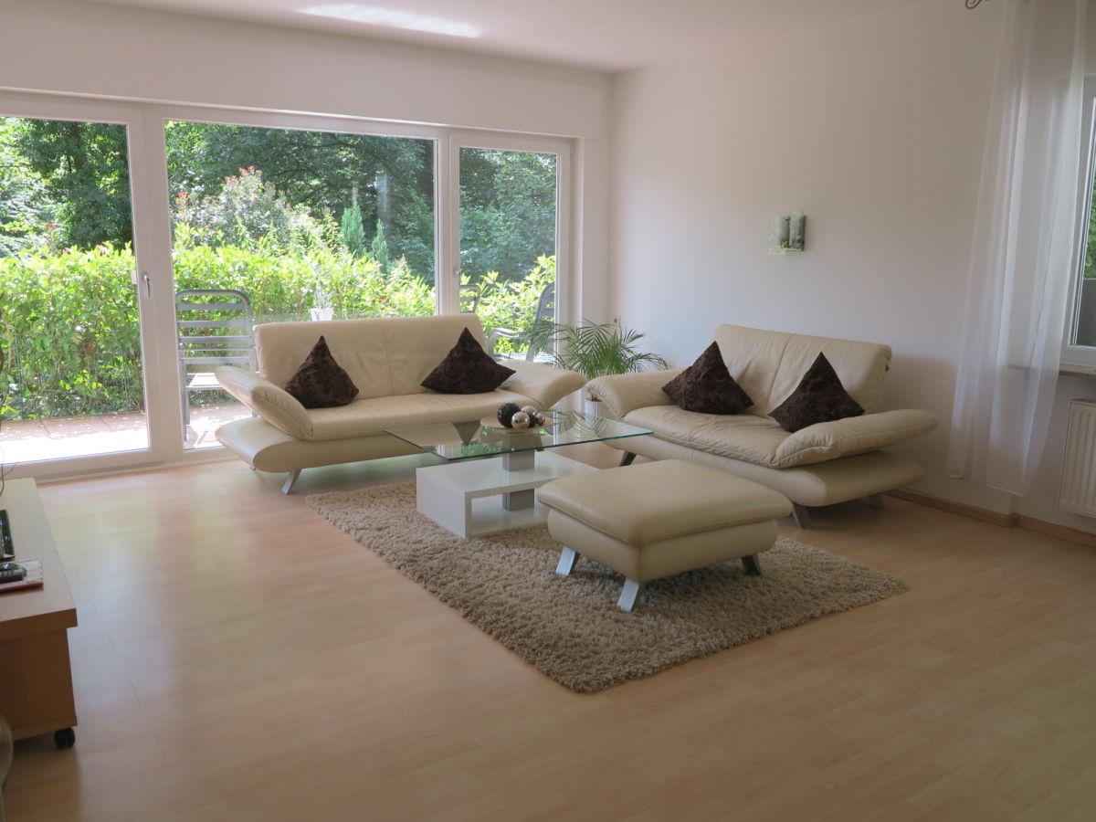 haus am waldrand luxusferienwohnung im schwarzwald schwarzwald familie maier. Black Bedroom Furniture Sets. Home Design Ideas