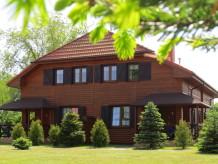 Ferienhaus Naturana Typ-C