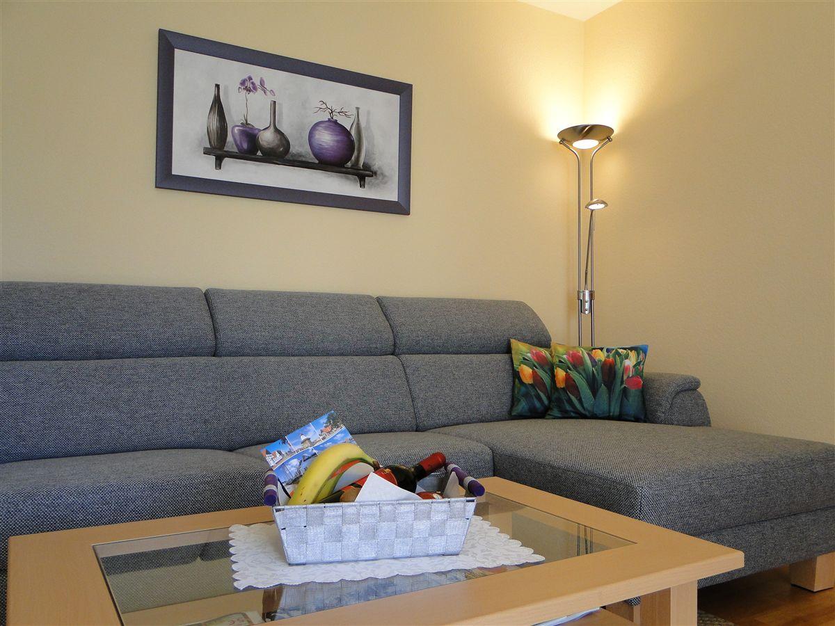 ferienwohnung lydia kappeln schlei schleswig holstein ostsee firma designer tours frau. Black Bedroom Furniture Sets. Home Design Ideas