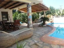 Ferienhaus Villa Paradisos 2