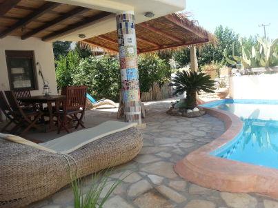 Villa Paradisos 2