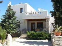 Ferienhaus Villa Agapi