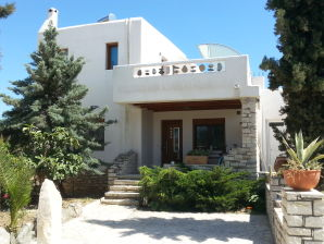 Holiday house Agapi