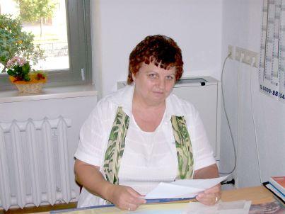 Ihr Gastgeber Sylvia Heiland