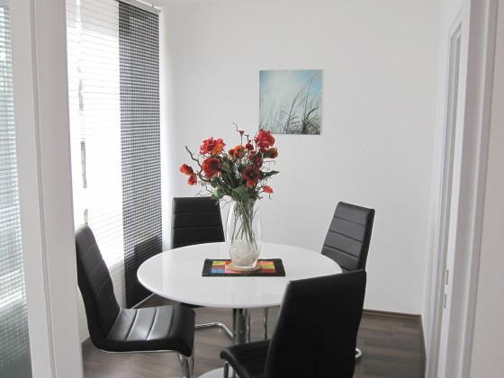 ferienwohnung augsburg zentrum augsburg firma herr peter ursenbach. Black Bedroom Furniture Sets. Home Design Ideas