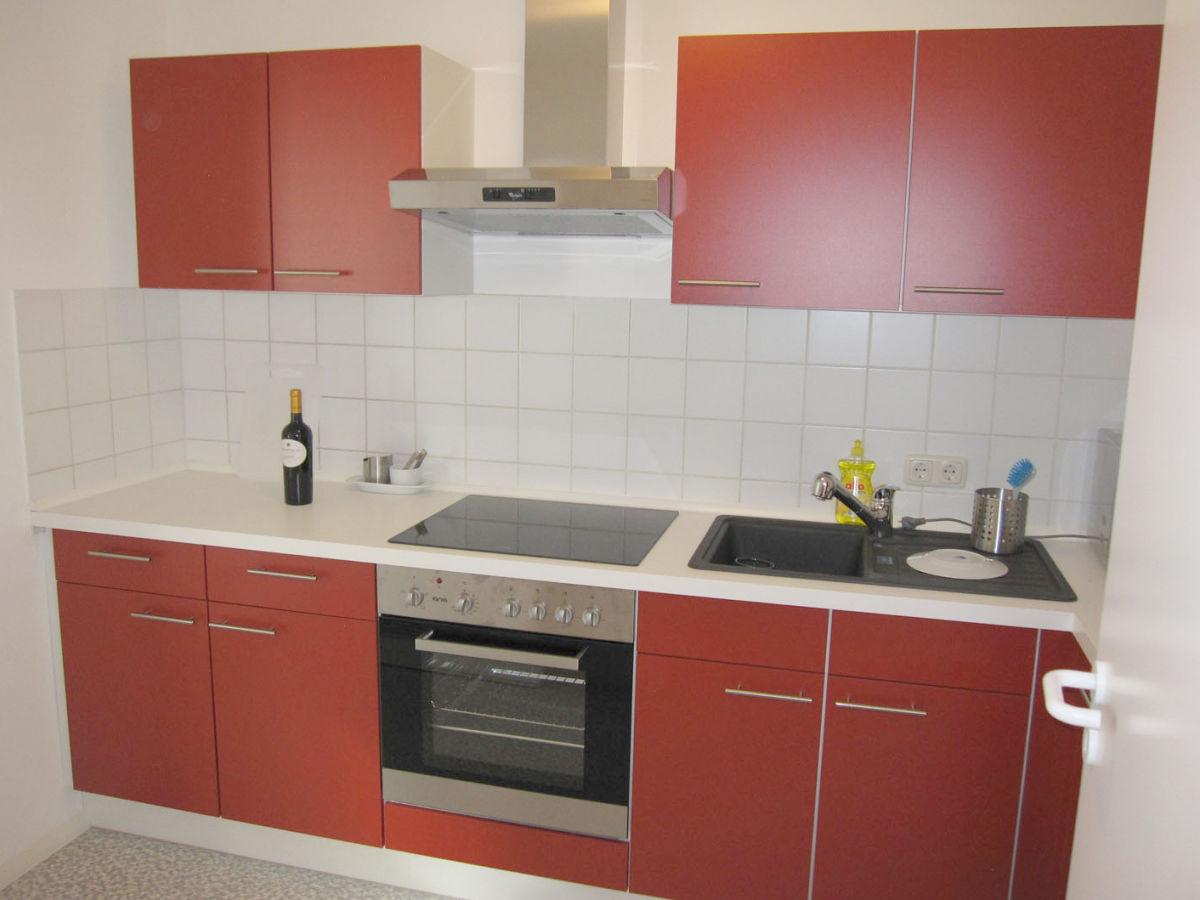ferienwohnung augsburg zentrum augsburg herr peter ursenbach. Black Bedroom Furniture Sets. Home Design Ideas