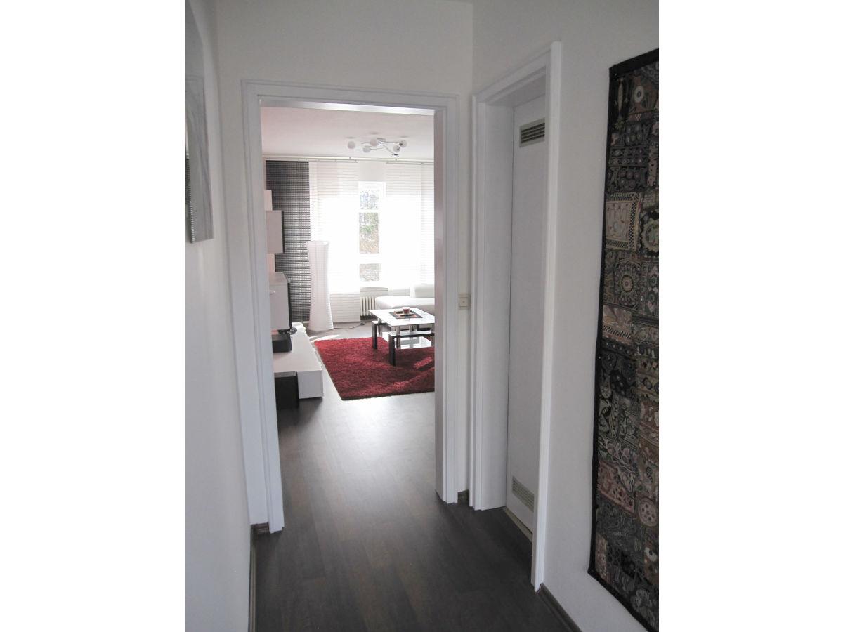strom und wasserkosten singlehaushalt. Black Bedroom Furniture Sets. Home Design Ideas