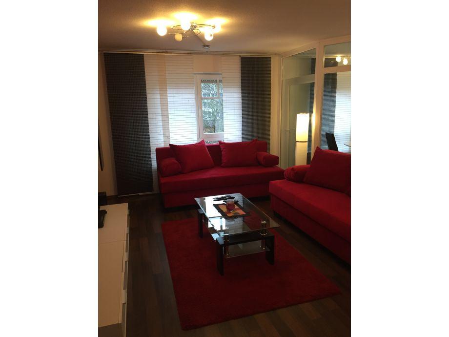 ferienwohnung augsburg zentrum augsburg herr peter. Black Bedroom Furniture Sets. Home Design Ideas