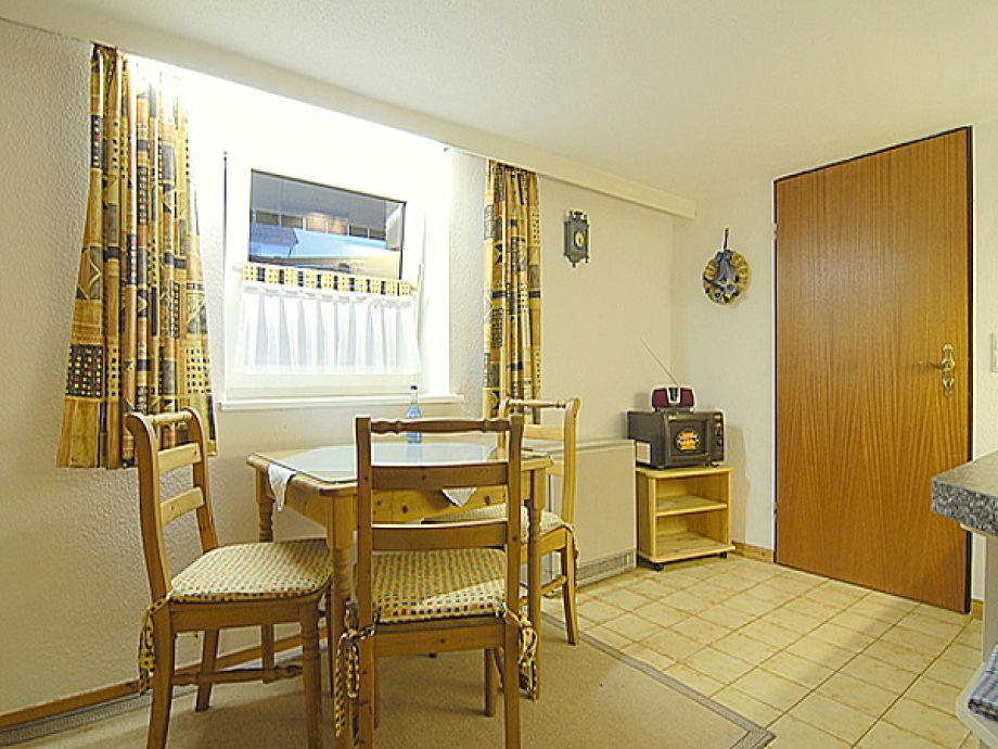ferienwohnung haus m we 5 22 sylt herr lars cla en. Black Bedroom Furniture Sets. Home Design Ideas
