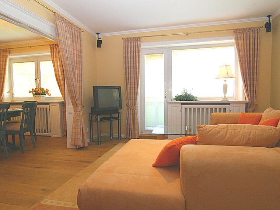 beleuchtungskonzept wohnzimmer led beleuchtung im wohnzimmer 30, Wohnzimmer