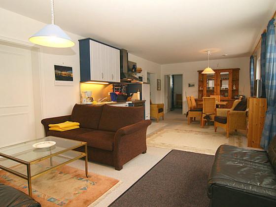 ferienwohnung nils holgerson nh 3 sylt firma appartement service h rnum ug herr lars cla en. Black Bedroom Furniture Sets. Home Design Ideas