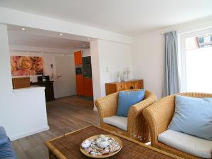 Haus Roseneck, Apartment 1, EG