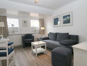 Haus Roseneck, Apartment 4, OG