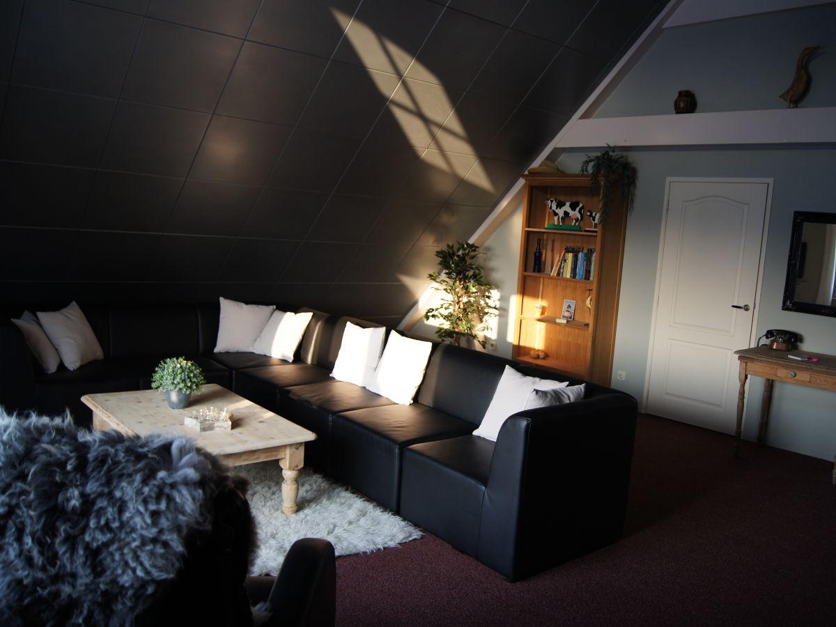 apartment de 6 biggetjes auf dem bauernhof niederlande. Black Bedroom Furniture Sets. Home Design Ideas