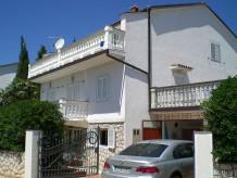 Villa Peric I