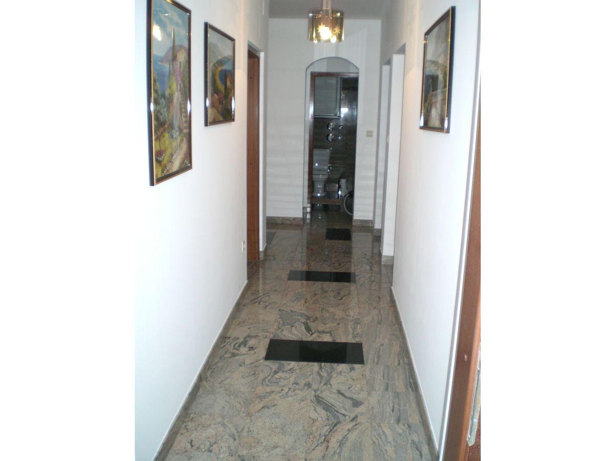 villa peric i primorje kvarner bucht familie ivica peric. Black Bedroom Furniture Sets. Home Design Ideas