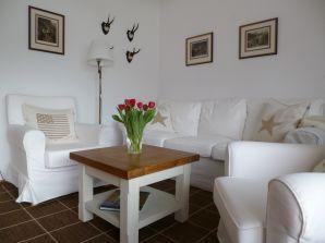 Ferienwohnung im Appartementhaus Latschur