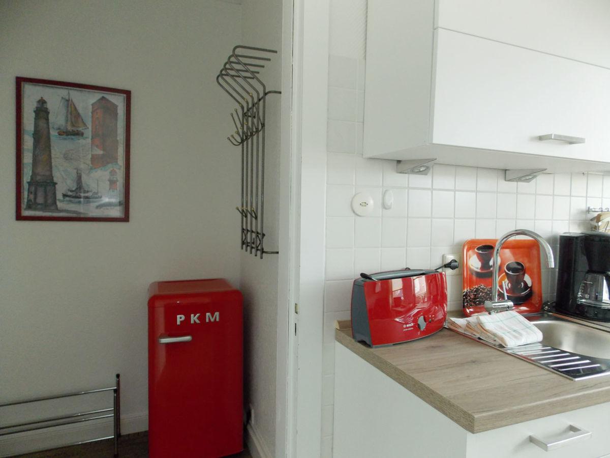 Jever Retro Kühlschrank : Smeg kühlschrank defekt ebay kleinanzeigen