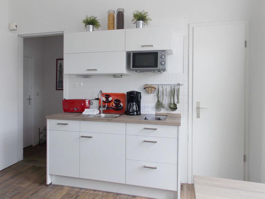ferienwohnung hus up de d whg 1 borkum firma. Black Bedroom Furniture Sets. Home Design Ideas