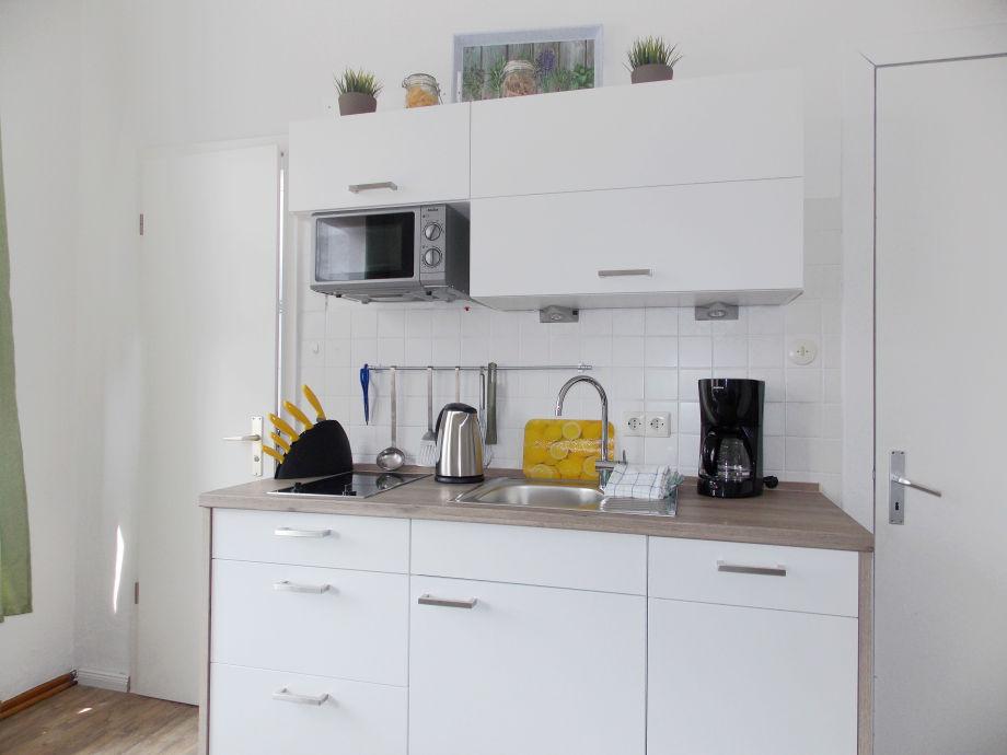 ferienwohnung hus up de d whg 2 borkum firma. Black Bedroom Furniture Sets. Home Design Ideas