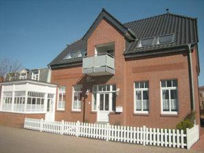 """Ferienwohnung Haus """"Walfänger"""" - Whg. 1"""