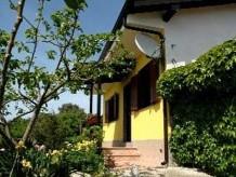Ferienhaus Casa Domenico