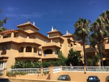 Apartment Suite Aldea Golf 42
