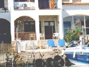 Ferienhaus Casita Ricarda