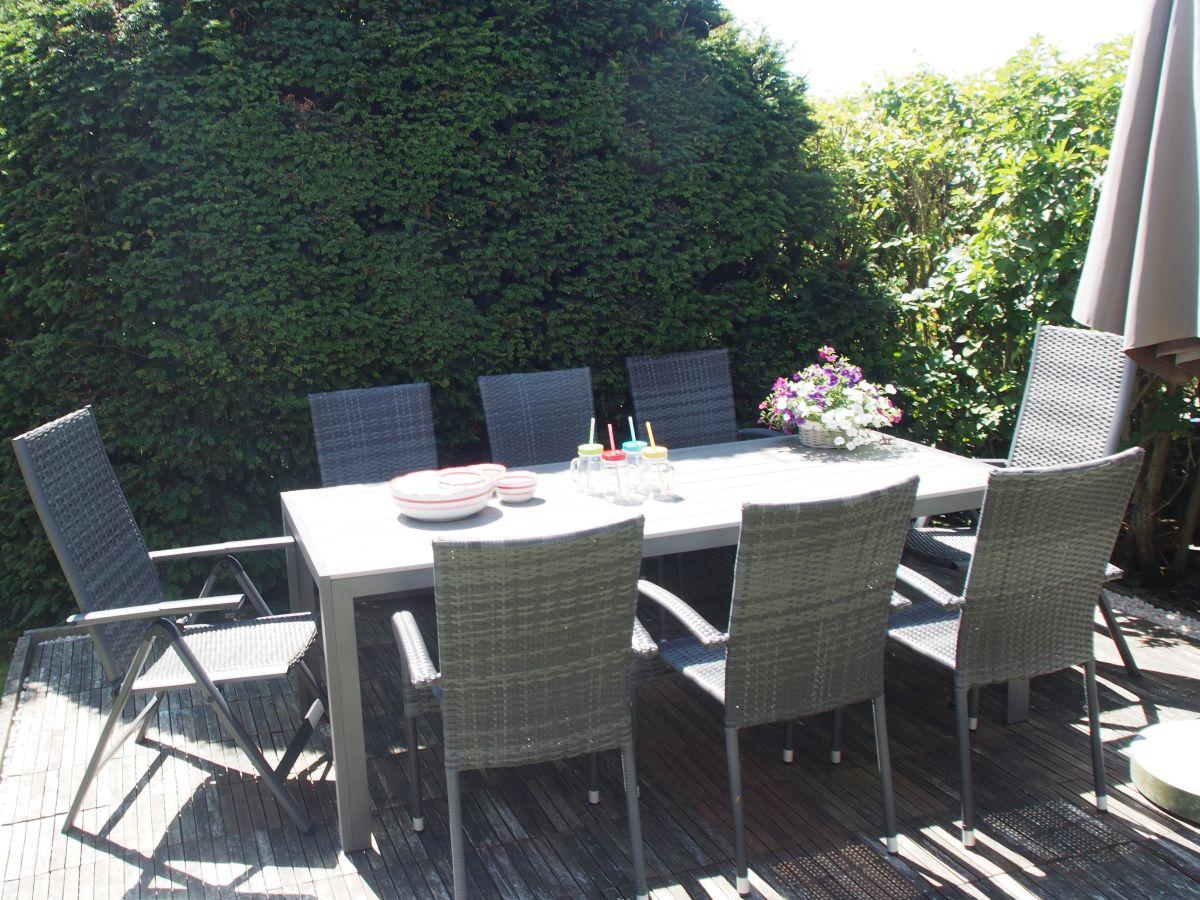 ferienhaus ockholm nordsee nordfriesland frau annette kolb m ller. Black Bedroom Furniture Sets. Home Design Ideas
