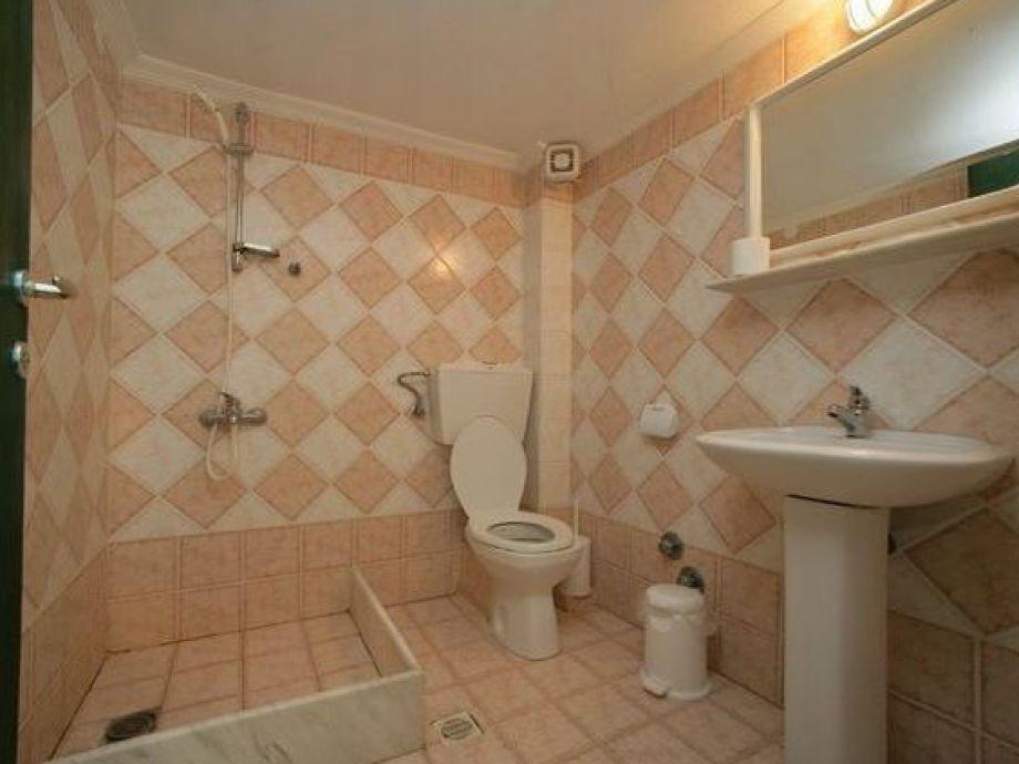 badezimmer 90er – edgetags, Badezimmer ideen