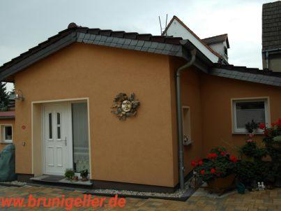 """""""Haus Fürstenhain"""""""