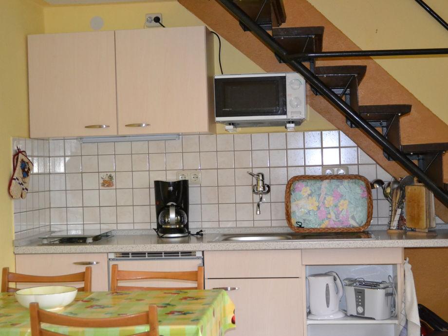 ferienhaus neela mecklenburg frau kornelia schlefske. Black Bedroom Furniture Sets. Home Design Ideas