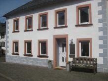 Holiday house Ferien-Landhaus Clementine