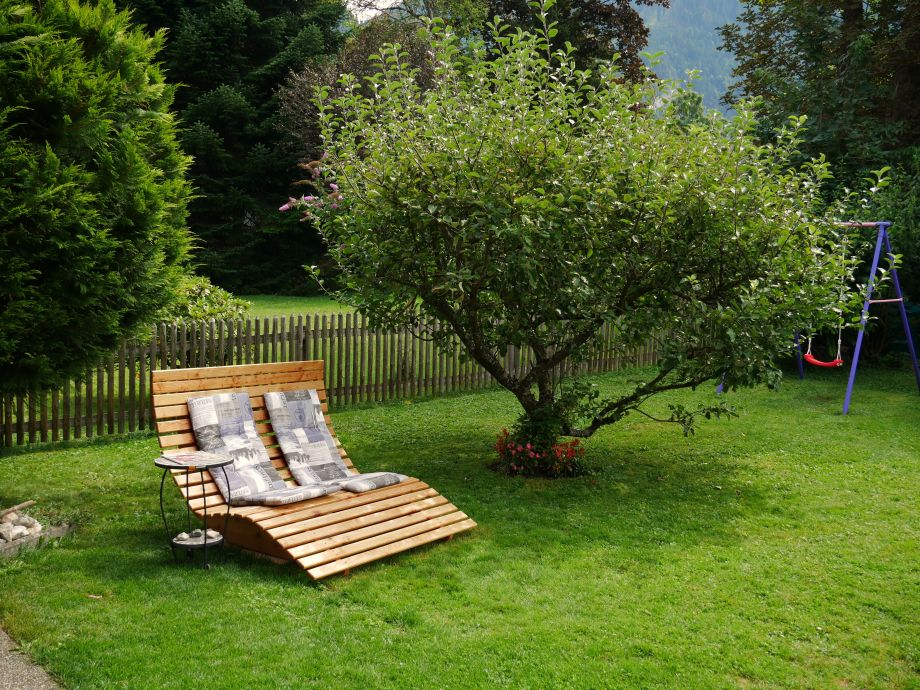 ferienwohnung alpenherz ammergauer alpen familie sabine und manfred leichte. Black Bedroom Furniture Sets. Home Design Ideas