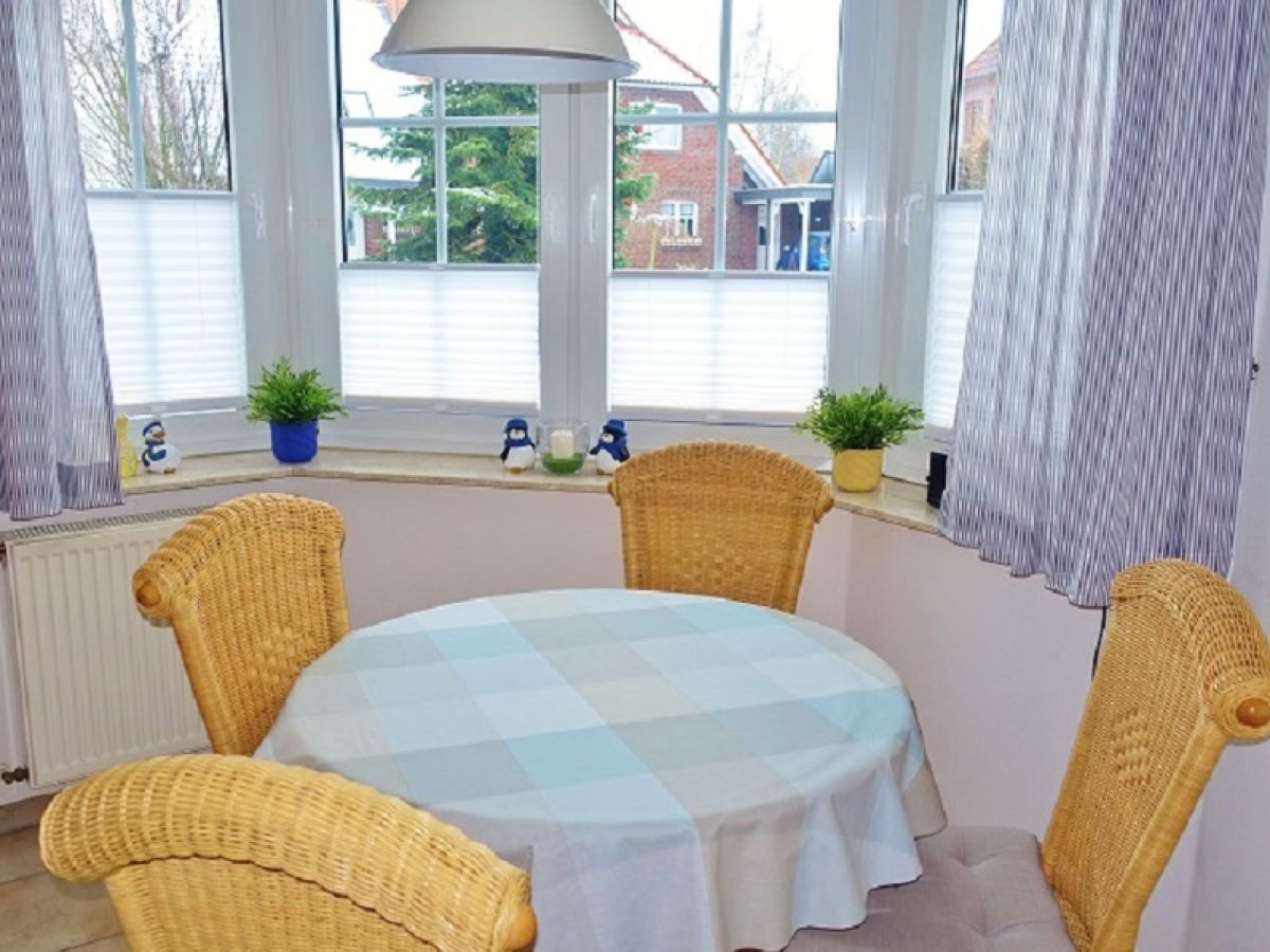 ferienhaus marlene ammerland frau kerstin posenecker. Black Bedroom Furniture Sets. Home Design Ideas