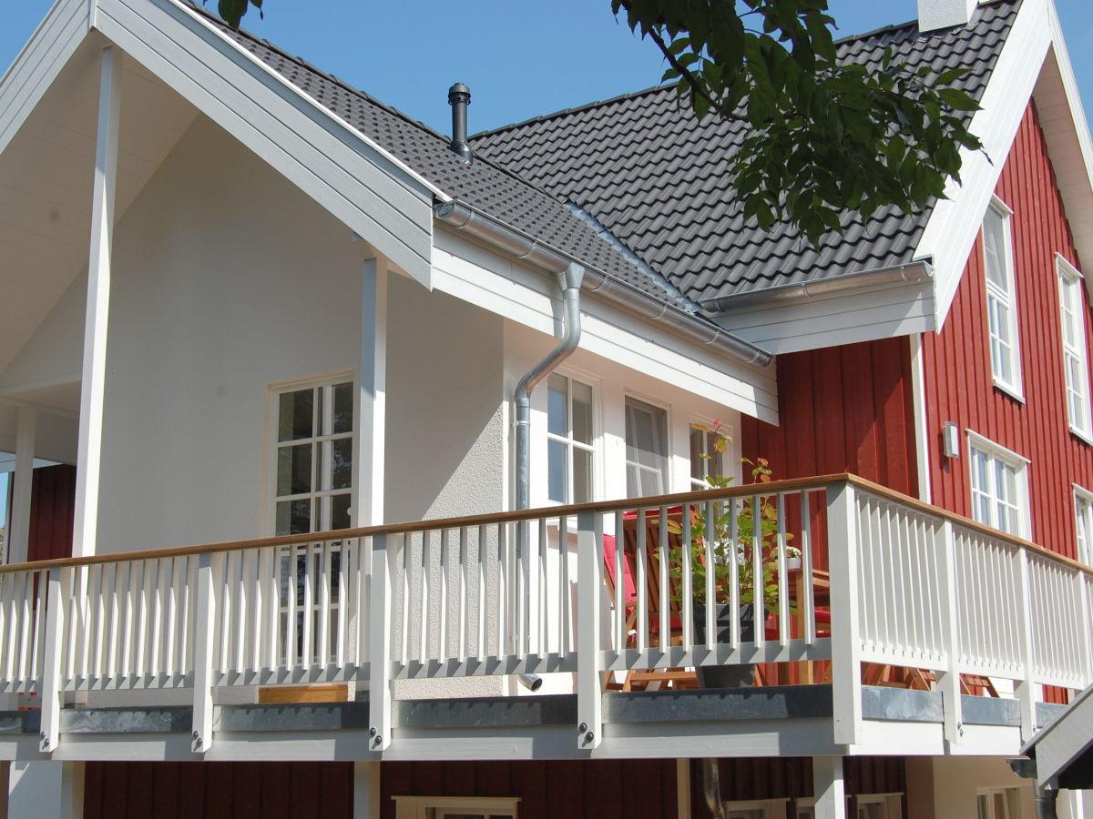 ferienwohnung kapit nseck nordsee ostfriesland herr thorsten bender. Black Bedroom Furniture Sets. Home Design Ideas